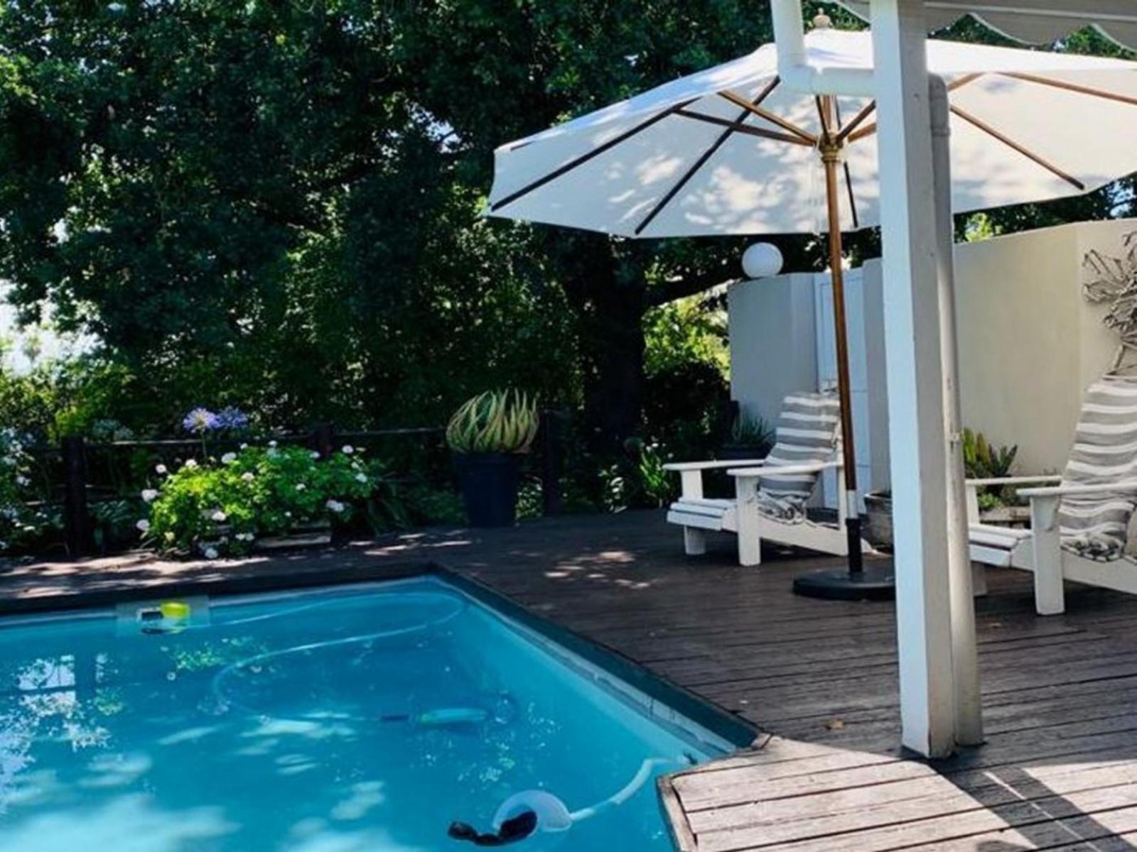 Palm Lodge Mthatha