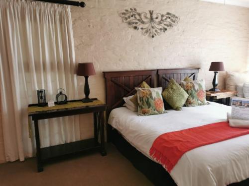 Luxury Family Room Max 5