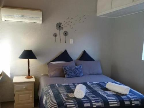 Sunbird Small Self Catering Cottage
