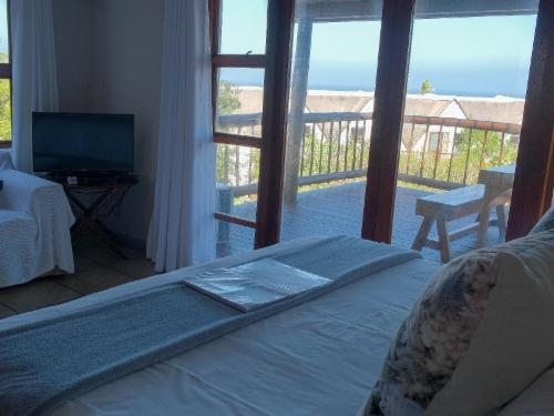 Kingfisher Family Suite 2 bedroom