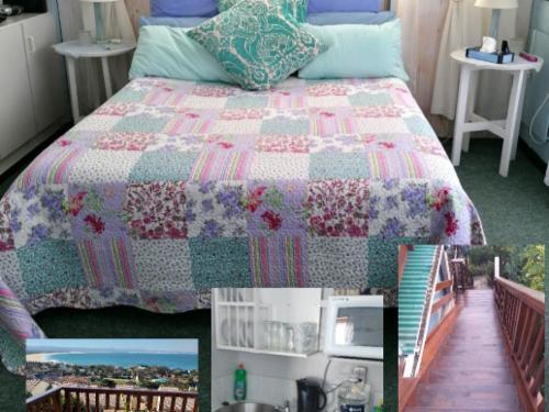 Sea 4 Ever Suite family suite