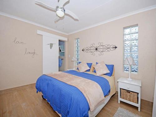 Hadeda - Double Room