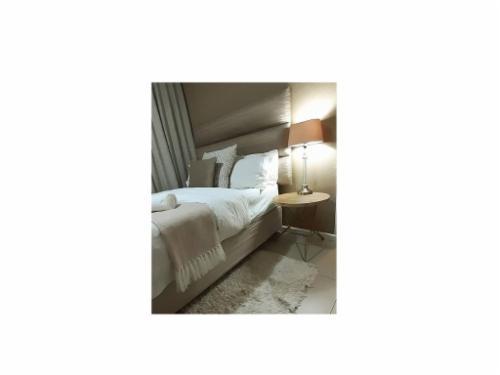Single Room B5/B6 - Bax