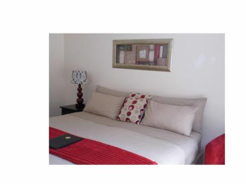 Single Room N1/N5 - Pickering