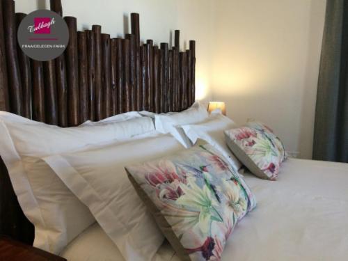 Cabernet - 2 Bedroom Cottage