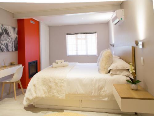 Protea One Bedroom Suite