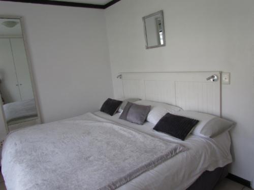 Southpark Family Apartment - Sleeps 4